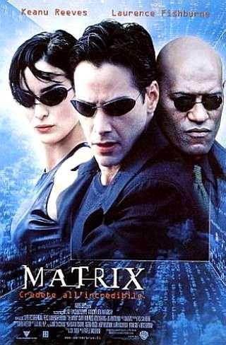 matrix 1999 cb01 eu ex cineblog01 film gratis in streaming e download linkfantascienza. Black Bedroom Furniture Sets. Home Design Ideas