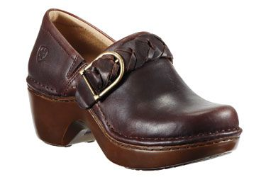Ariat Amy Fig My Medical /Nursing Shoes
