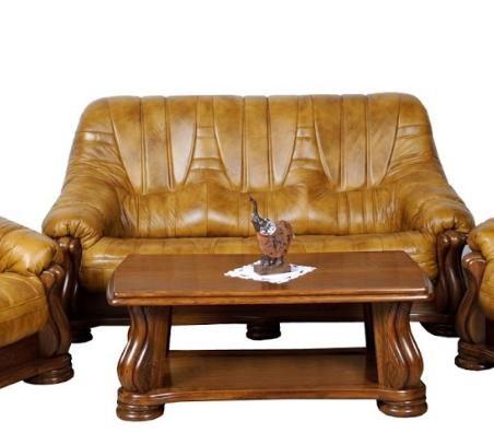 кожаный трехместный диван Mercedes купить кожаный трехместный диван