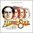 Appena arrivato in negozio ...vi aspettiamo......Alunni Del Sole - Gli Album originali - BOX 10 CD NUOVO Sigillato
