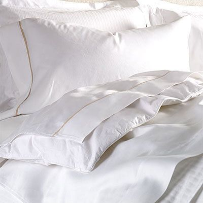 The Best Sheets To Keep You Cool All Night Long Best Sheets