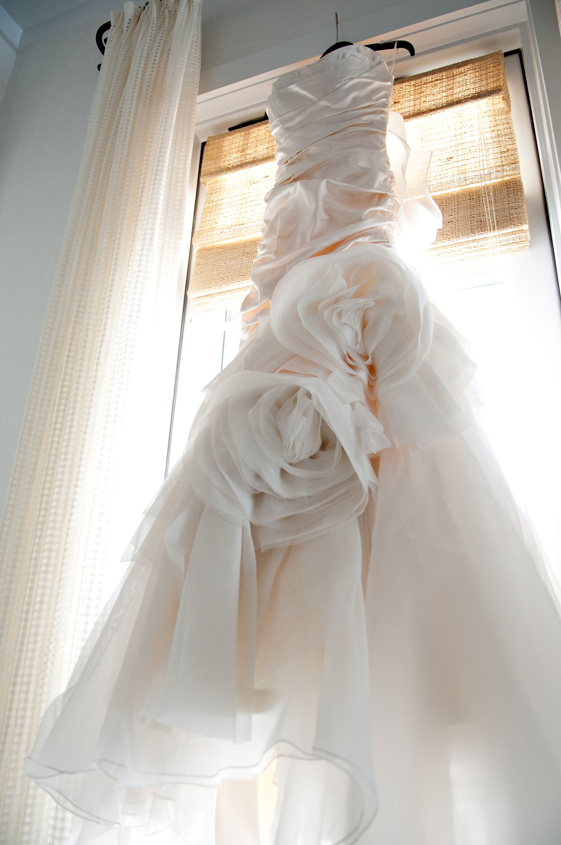 39+ Star wars wedding dress info