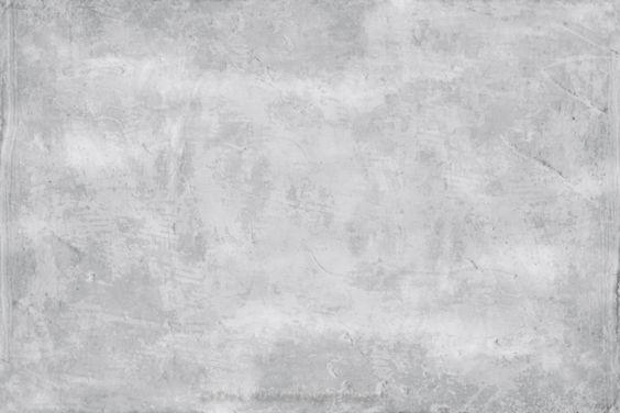 Wande Verputzen Die Streichputz Mischung Selber Machen Mit Bildern Streichputz Wand Verputzen Wand Putz