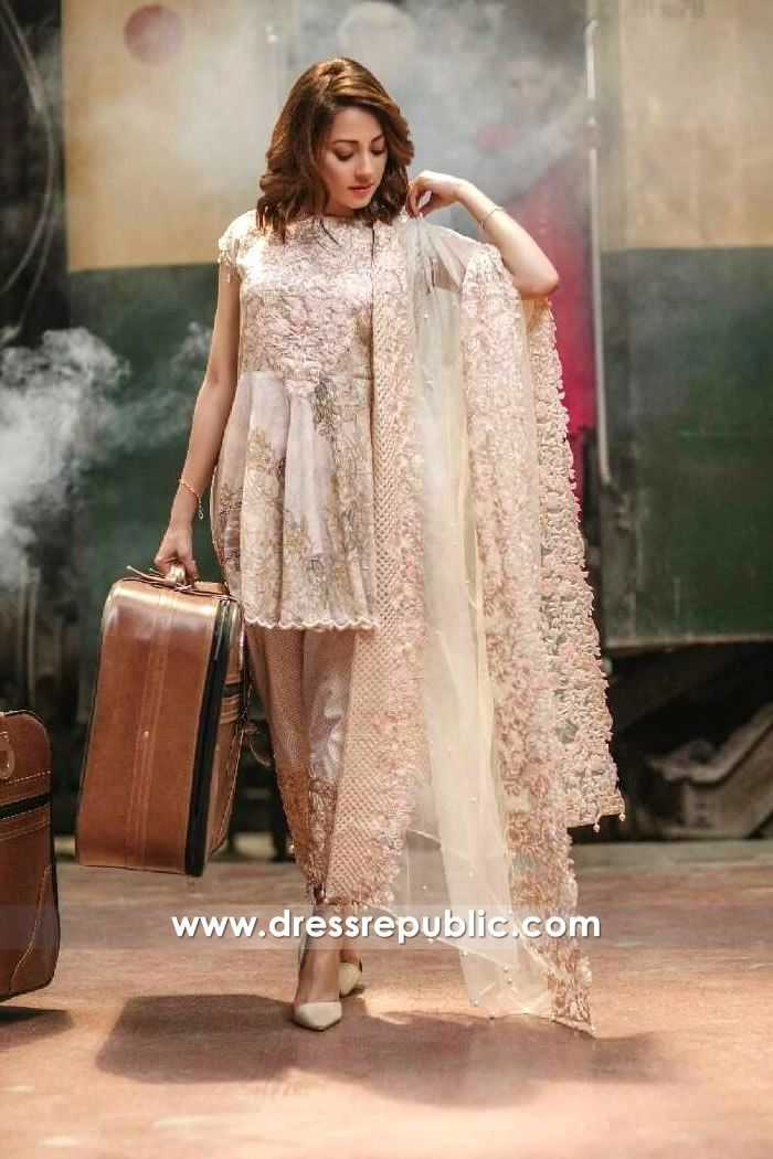 Rang Rasiya Lawn 2017 Buy In Karachi Lahore Islamabad Pakistan Pakistani Summer Dresses Pakistani Designer Clothes Pakistani Formal Dresses