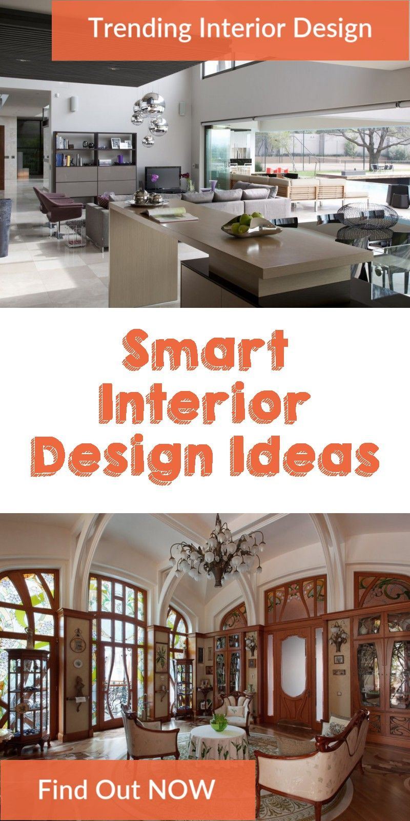 Interior Design Ideas Home Is Where The Heart Is But Check Here First Check This Useful Article By Going To The Link At Th Interior Design Design Interior