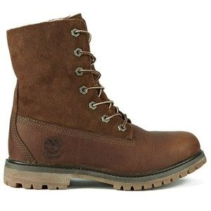 Timberland Women's Authentics Ankle Boots Discount Hot Sale Sale Recommend Clearance Shop For Clearance Explore gy8xNmnItn