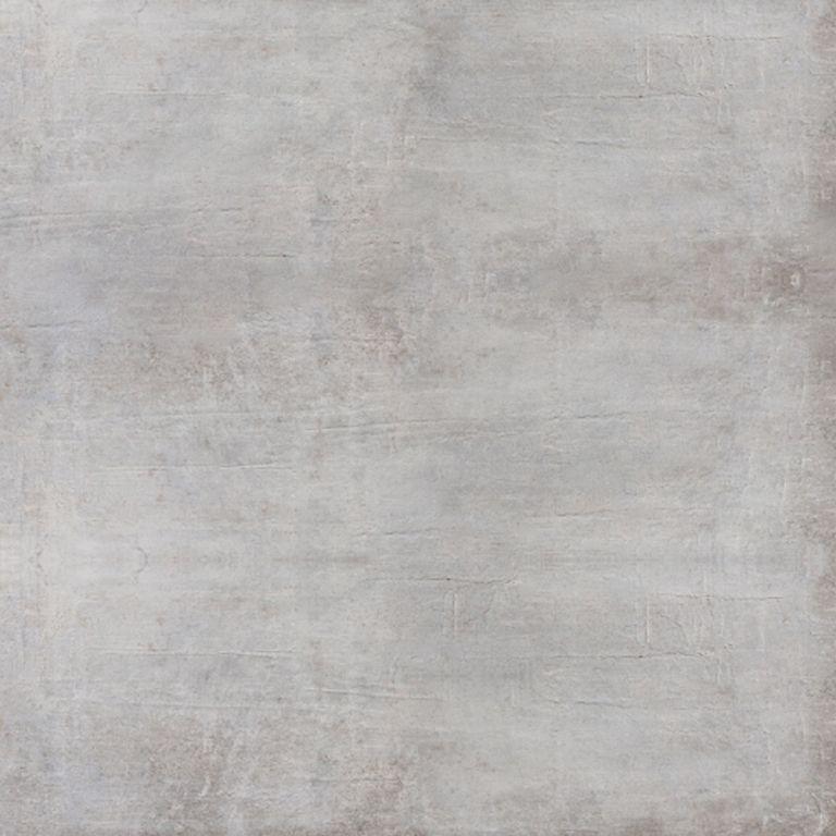 Venis Newport Gray Google Zoeken Grey Flooring Polished Concrete