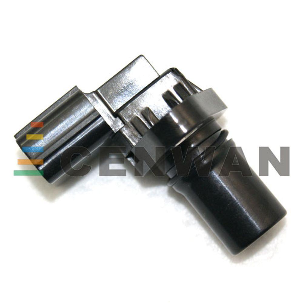 CENWAN Camshaft Position Sensor J5T23381 For Opel Astra G