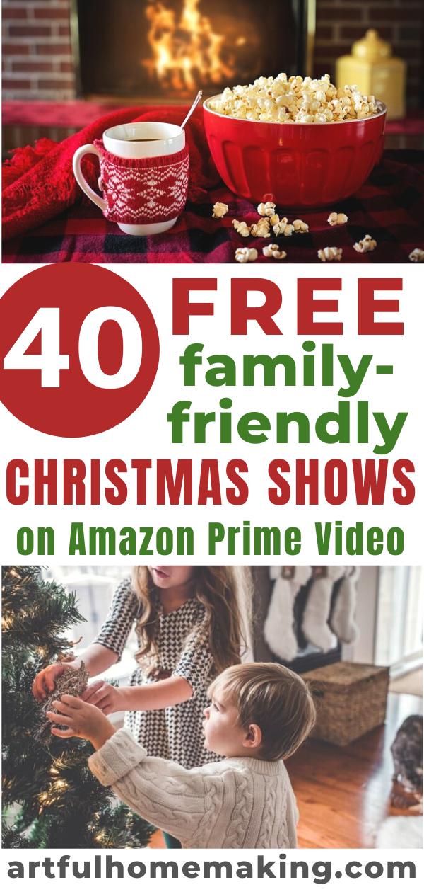 Free Family Friendly Christmas Movies Christmas Movies Free Christmas Movies Best Christmas Movies