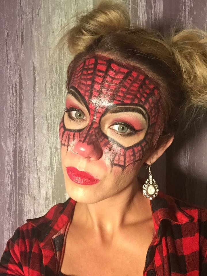 halloween makeup brands brands halloween makeup