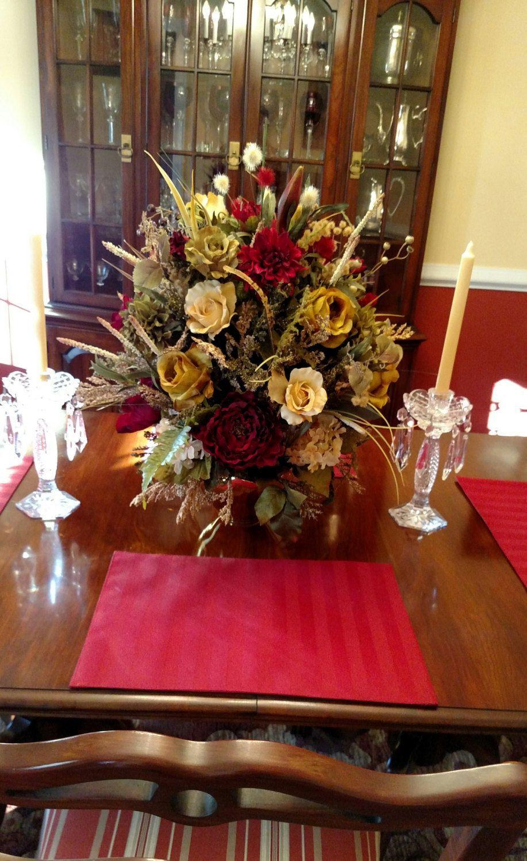 Awesome Elegant Dining Table Decor Centerpiece Floral Arrangements Elegant X Dining Table Decor Centerpiece Table Flower Arrangements Table Floral Arrangements
