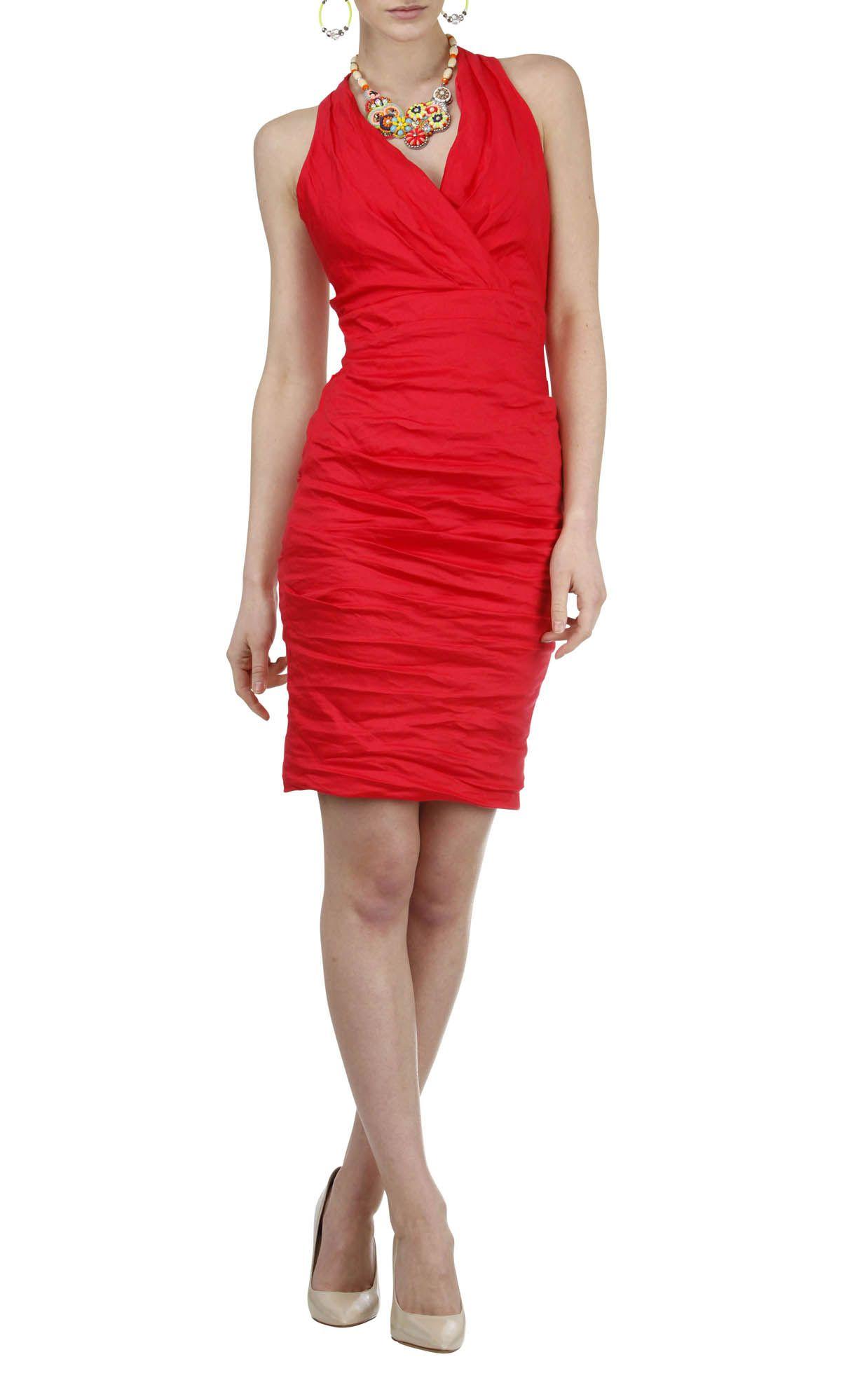 Nicole Pleated Midi Skirt - Blackbird Boutique, LLC | Midi