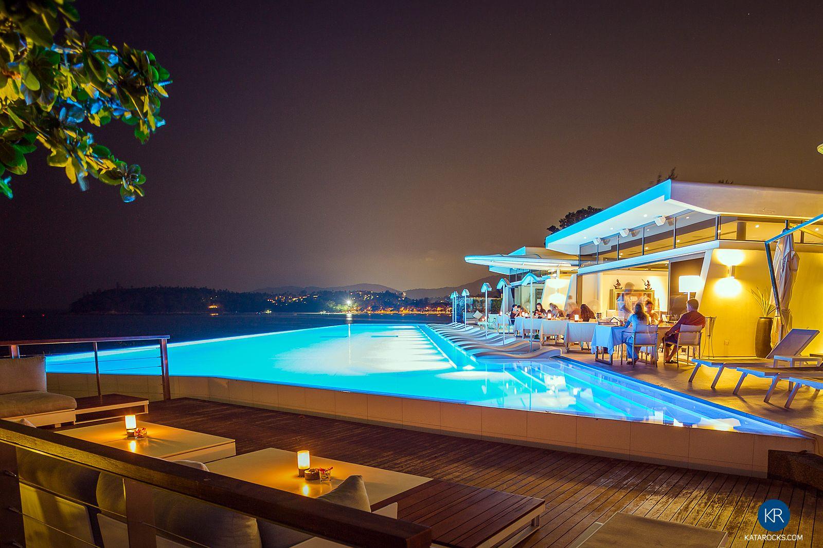 154 best Phuket Luxury Living images on