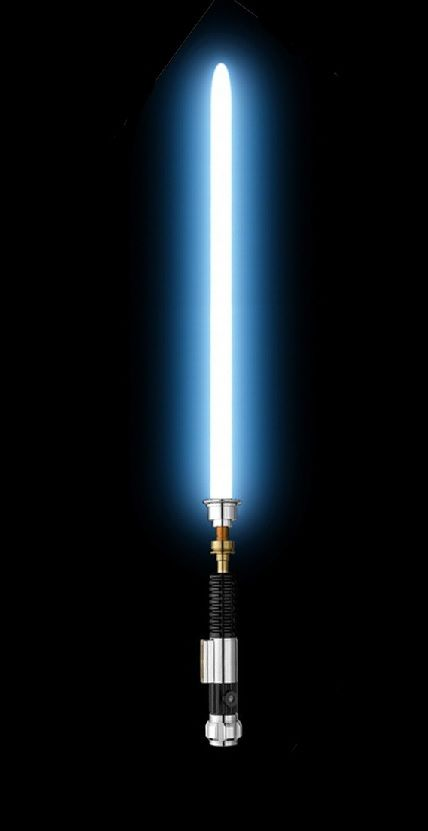 Lightsaber Phone Wallpaper | Star Wars Light Saber, Star Wars Background,  Star Wars Wallpaper