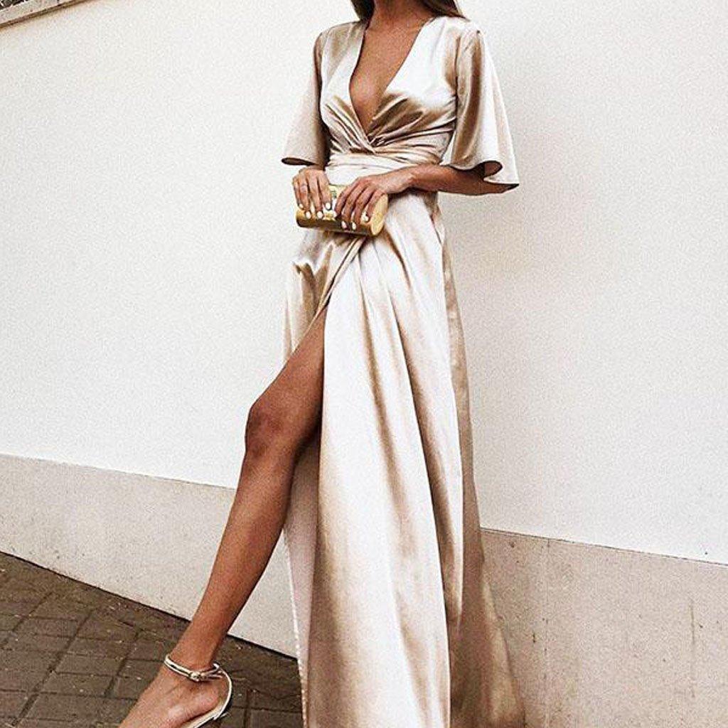 Pin On Luulla Dresses