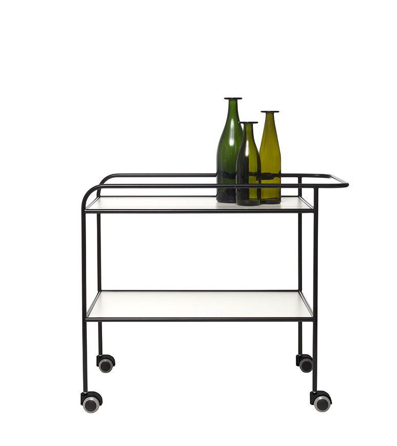 Fancy Zurück Bar Abbildungen Ideas - Wohndesign Bilder und Ideen ...