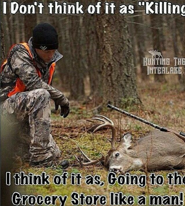 Funny Hunting Quotes Pin by marlene chew on deer, etc | Pinterest | Deer Hunting, Memes  Funny Hunting Quotes
