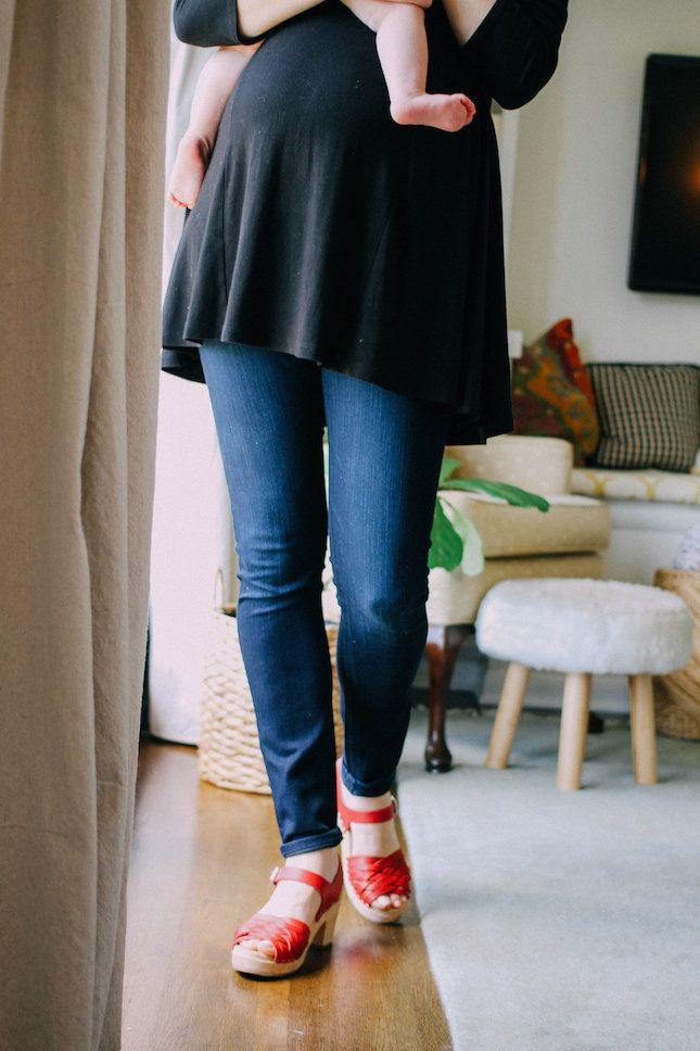 Pin On Shoes Irregular And More