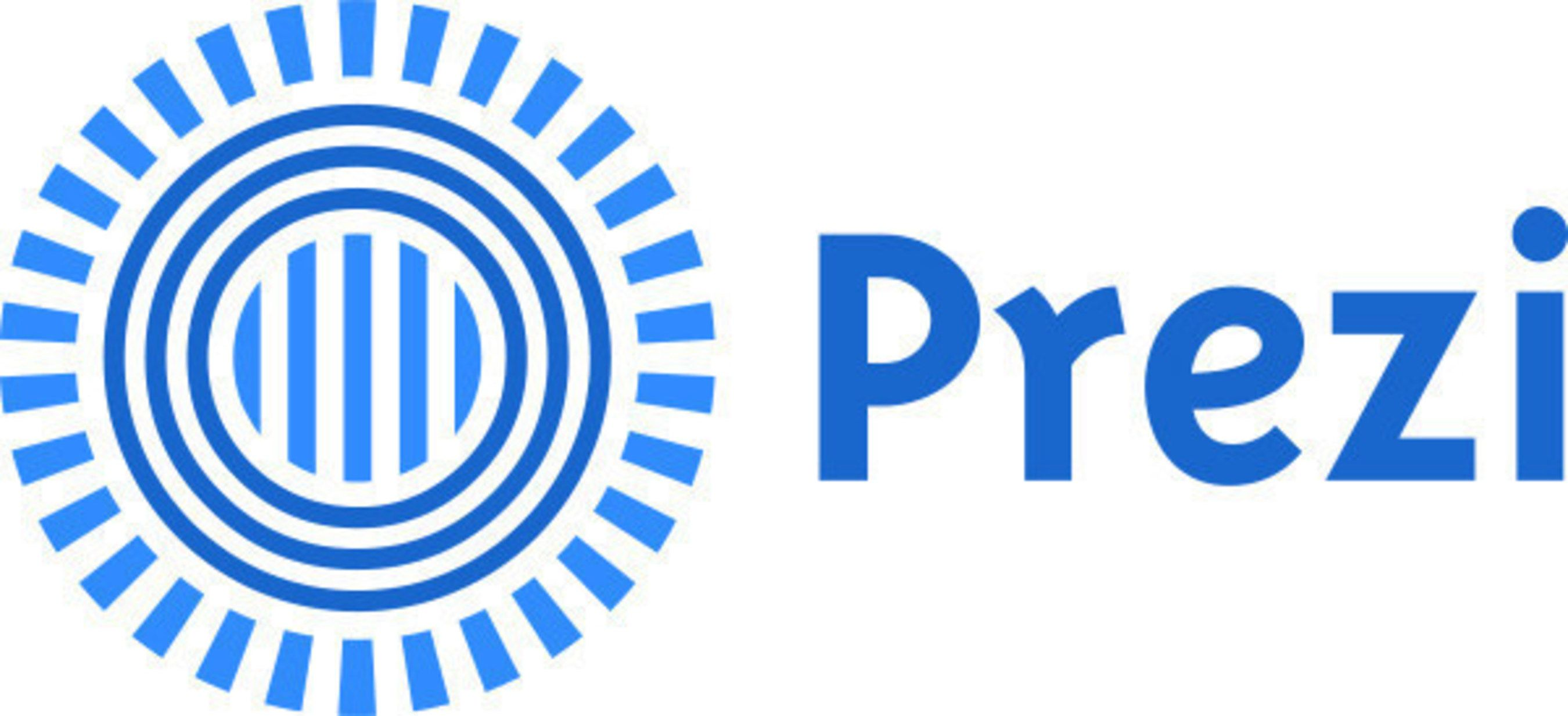 prezi presentation idt3600 classroom tool electronic