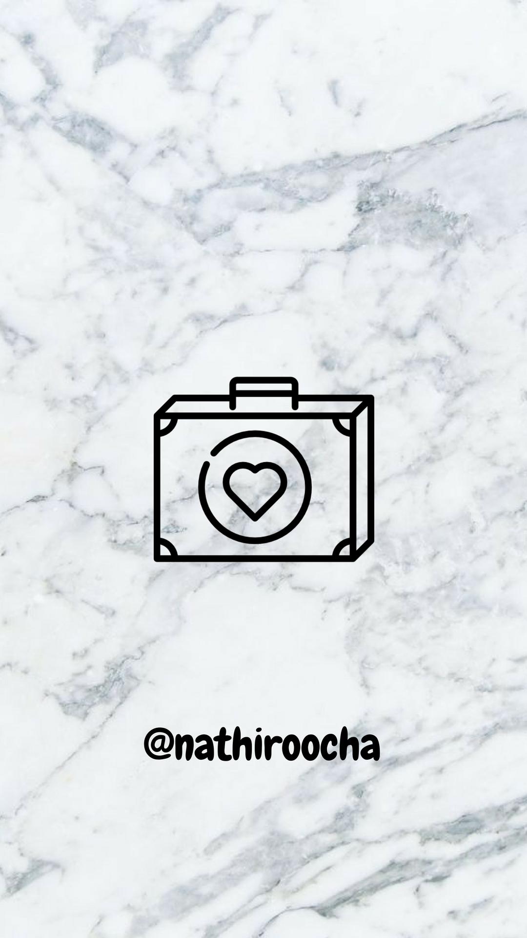 ボード Iconos De Instagram のピン