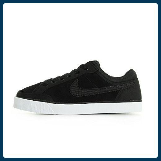Nike 38 Capri 3 5 Lthrgs579947016Sneaker EU TlcFK31J