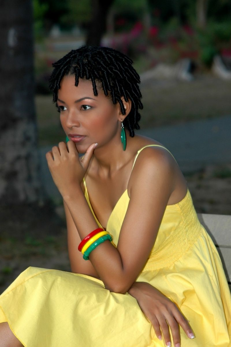 {Grow Lust Worthy Hair FASTER Naturally}>>> www.HairTriggerr.com <<< Gorgeous Finger Coils