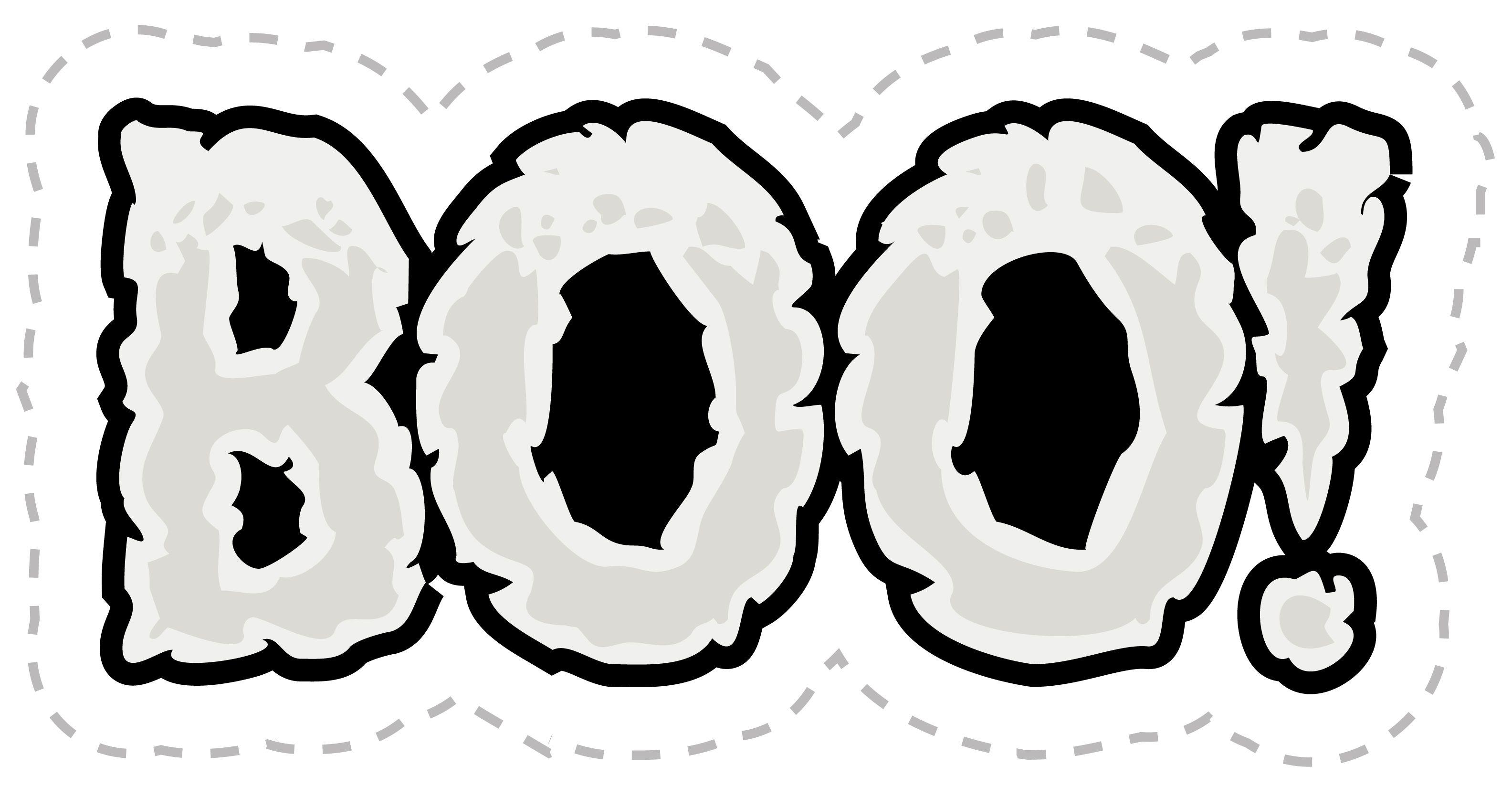 Bildergebnis Fur Halloween Decoration Print Out With