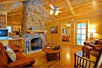 Photo Gallery Cabin Rentals In Arkansas Beautiful Cabins Cabin