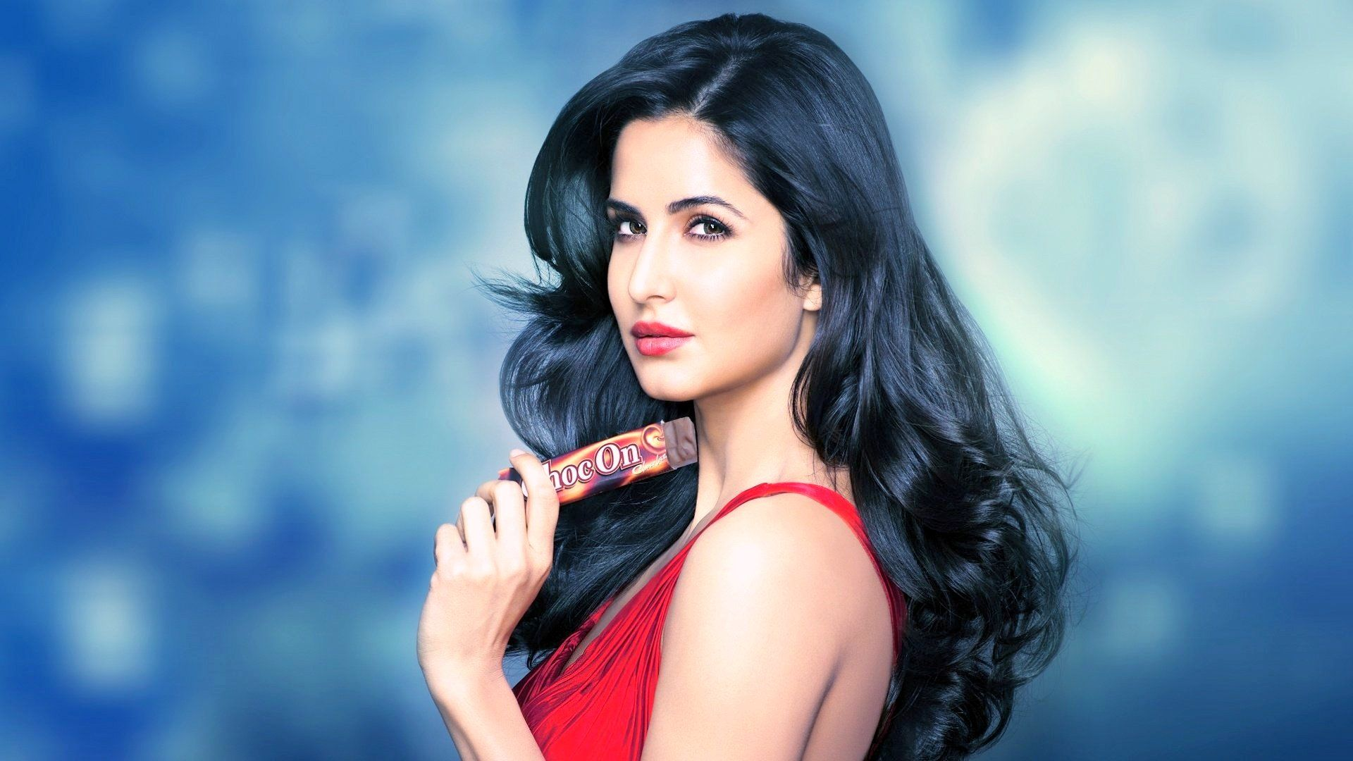 katrina kaif wallpaper download mobile 2018 hd wallpapers | vt