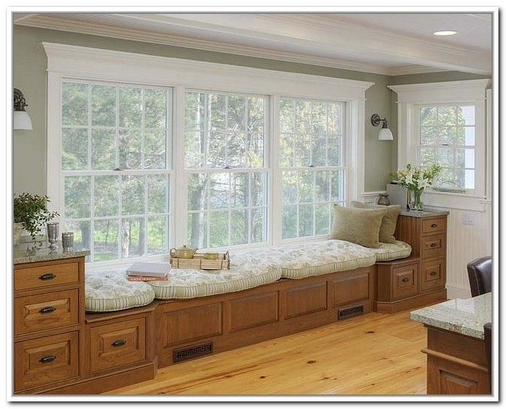 Bedroom Remarkable Under Window Seat Storage 42 For Layout Design Regarding Amazing Residence Bench With Decor Entryway End Of Bed Upholstered Dining ... & Bedroom Remarkable Under Window Seat Storage 42 For Layout Design ...