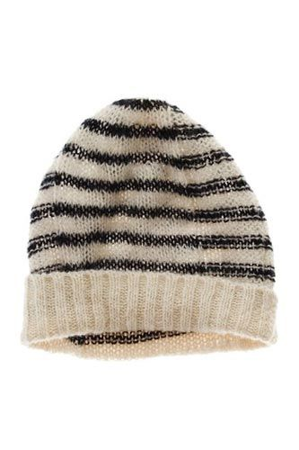 b361e31499453 MADEWELL First Frost hat