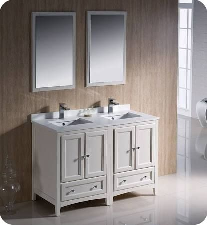 Small Bathroom Vanities With Double Sinks Google Search New