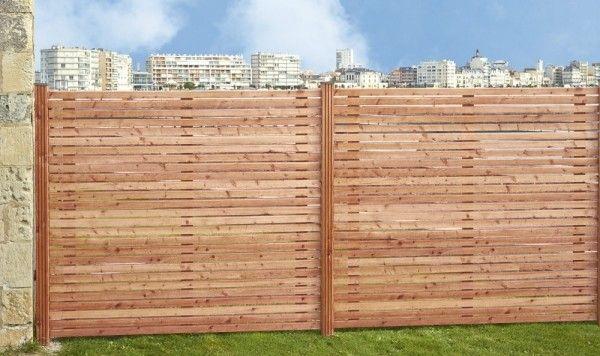 panneau c leste droit panneaux bois occultant panneaux bois pinterest panneau bois. Black Bedroom Furniture Sets. Home Design Ideas