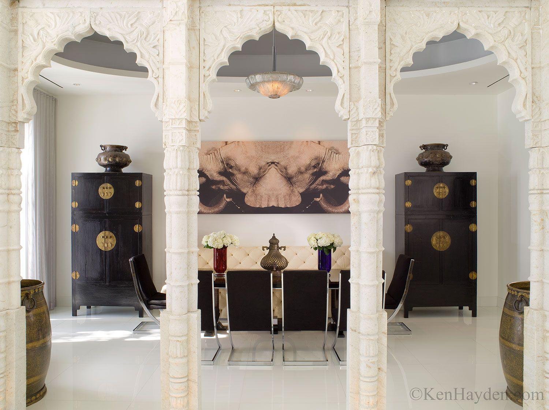 Interior Design Architecture Photography Portfolio Luxe