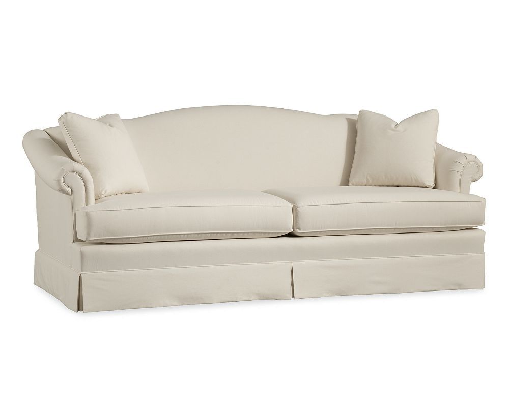 80 Inch Sofa With Images Sofa Shop Thomasville Furniture Sofa