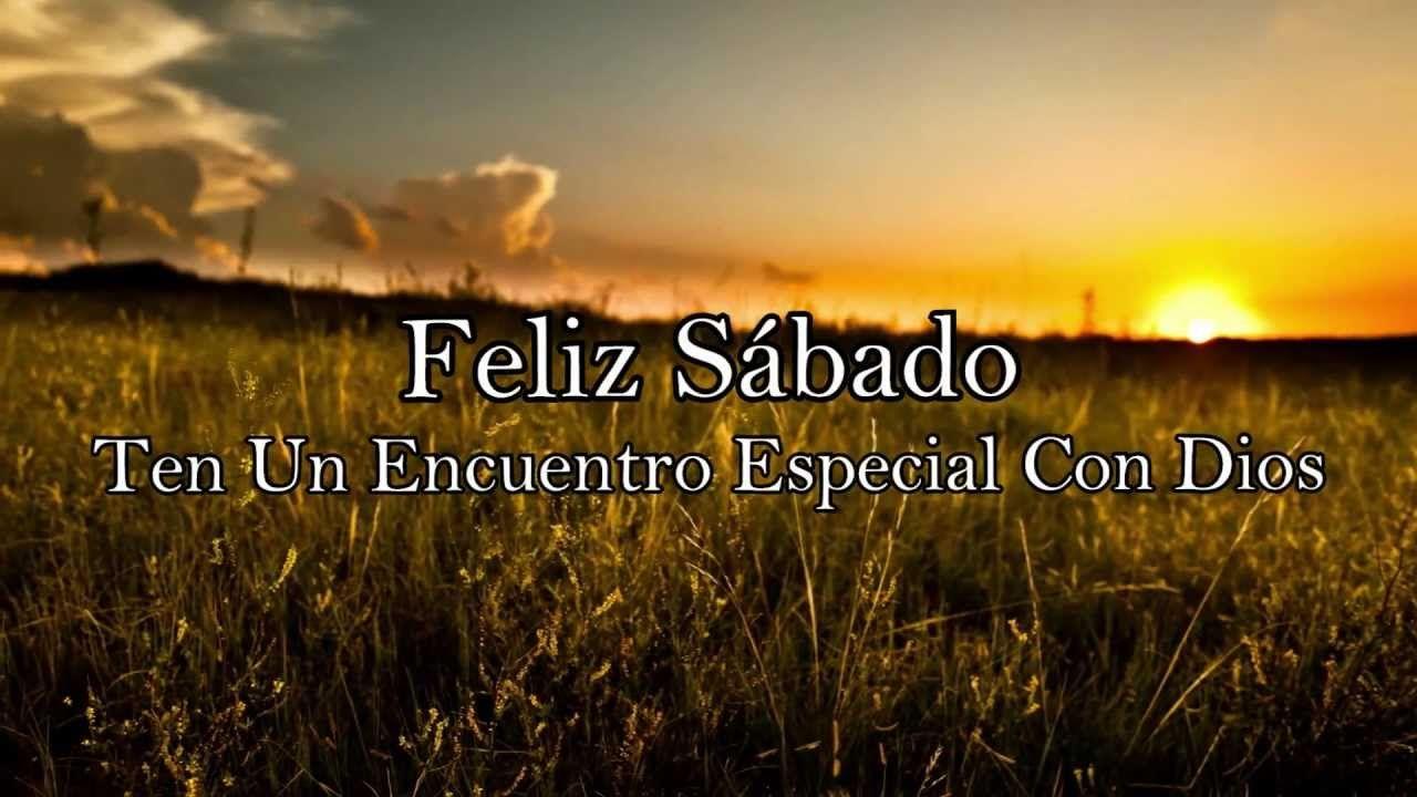 Image Result For Feliz Sabado Mensaje Adventista Happy