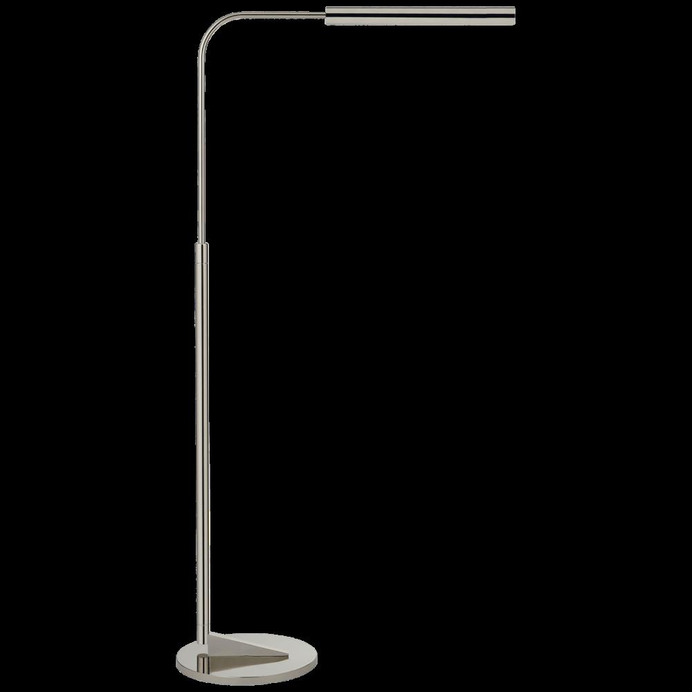 Austin Adjustable Floor Lamp In 2020 Adjustable Floor Lamp Lamp