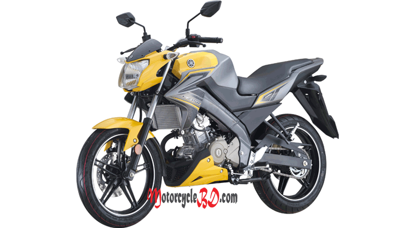 Yamaha Fz 150i Price In Bangladesh Specs Reviews