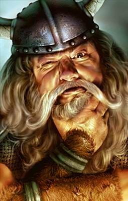Bg2 Dwarf Male Baldur S Gate Portraits Fantasy Dwarf