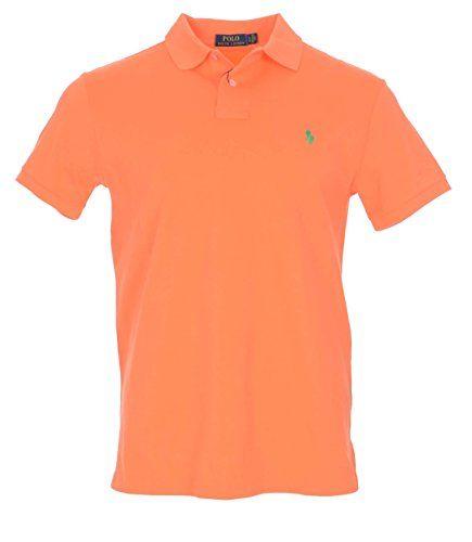 ralph lauren polo shirts on amazon