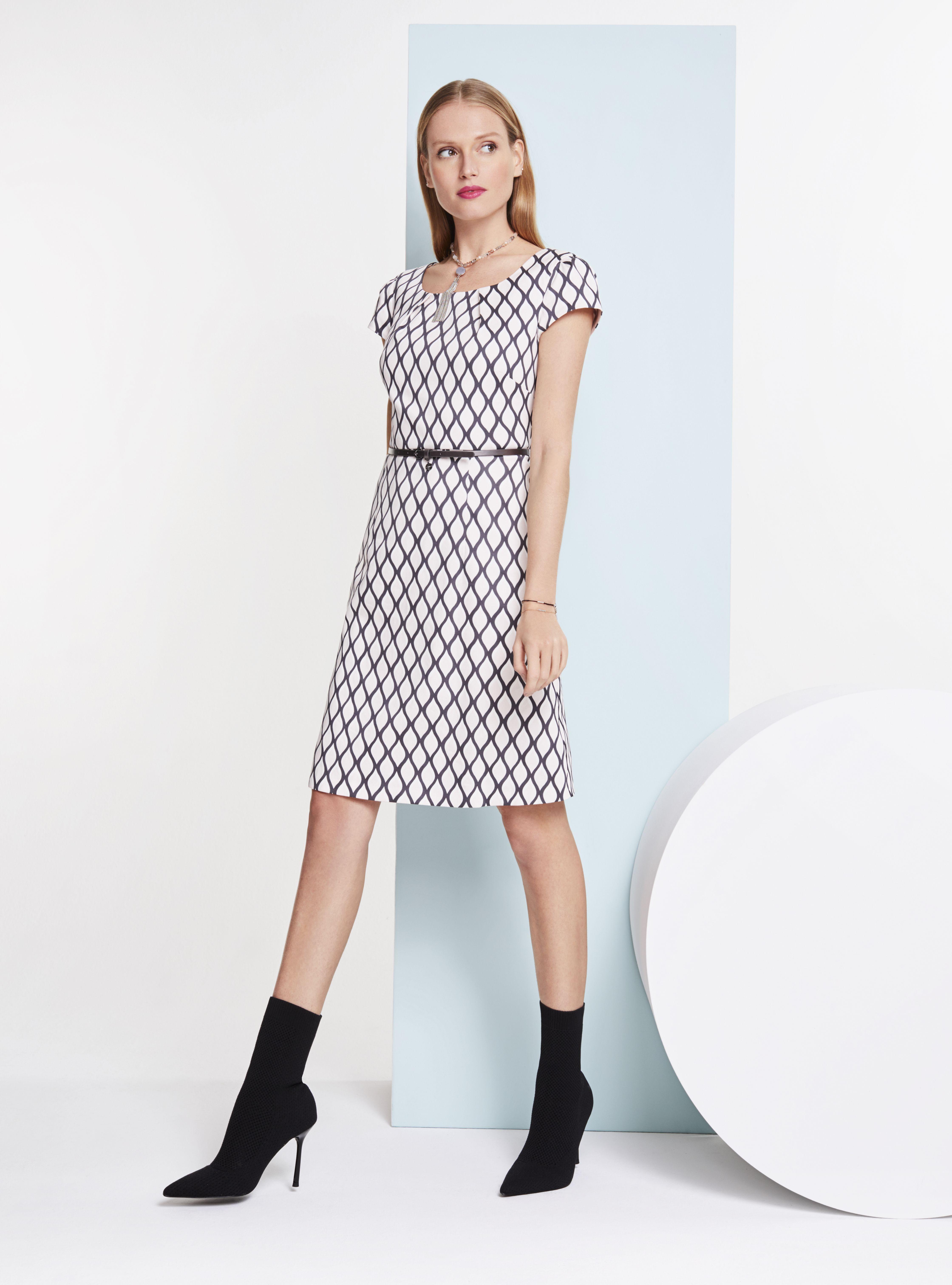 pin von comma fashion auf comma fashion | new in 2019 spring