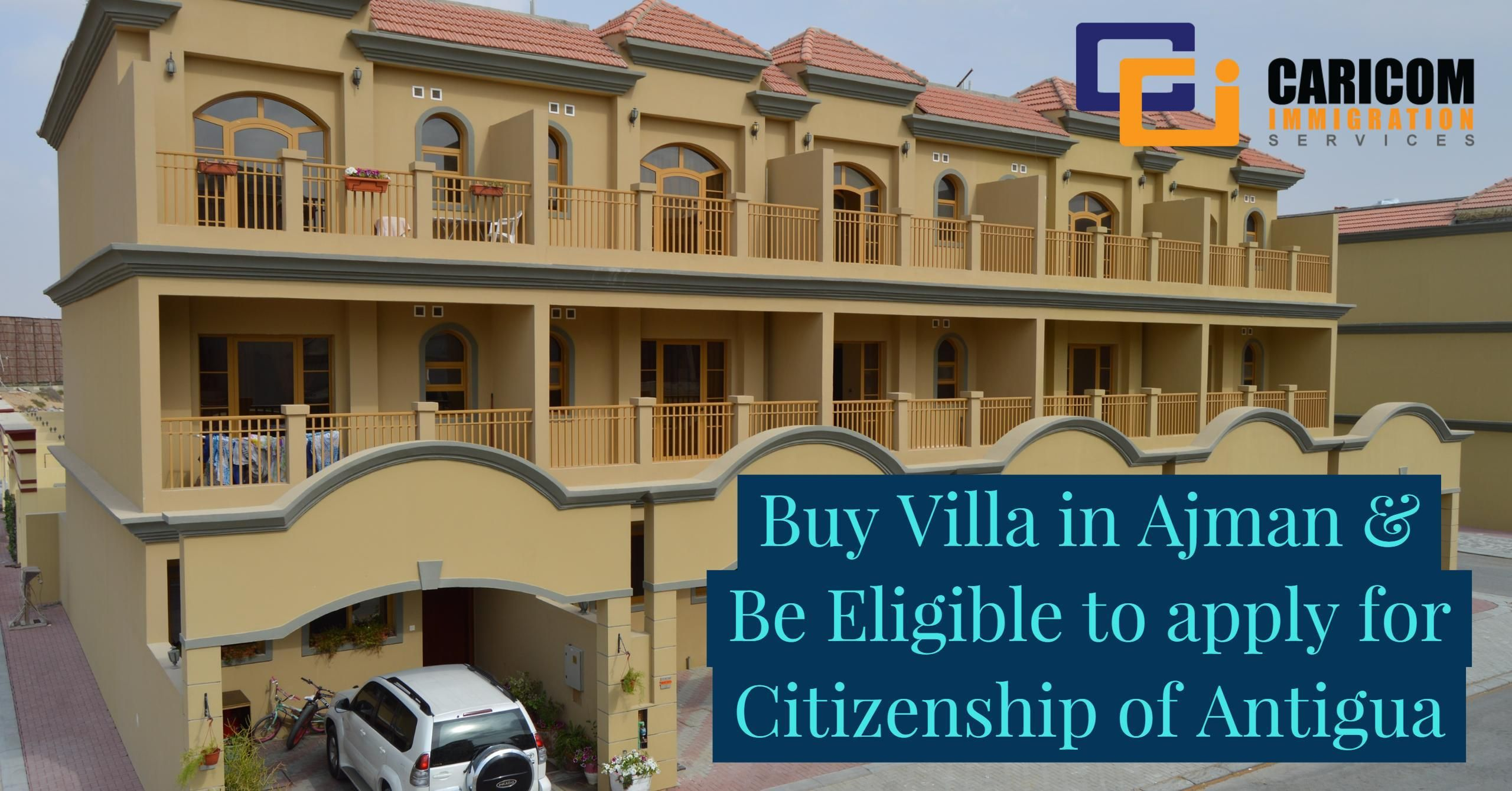 Get Second Passport Simply And Quicklytizenship And Passport Within 3  Months Requirements