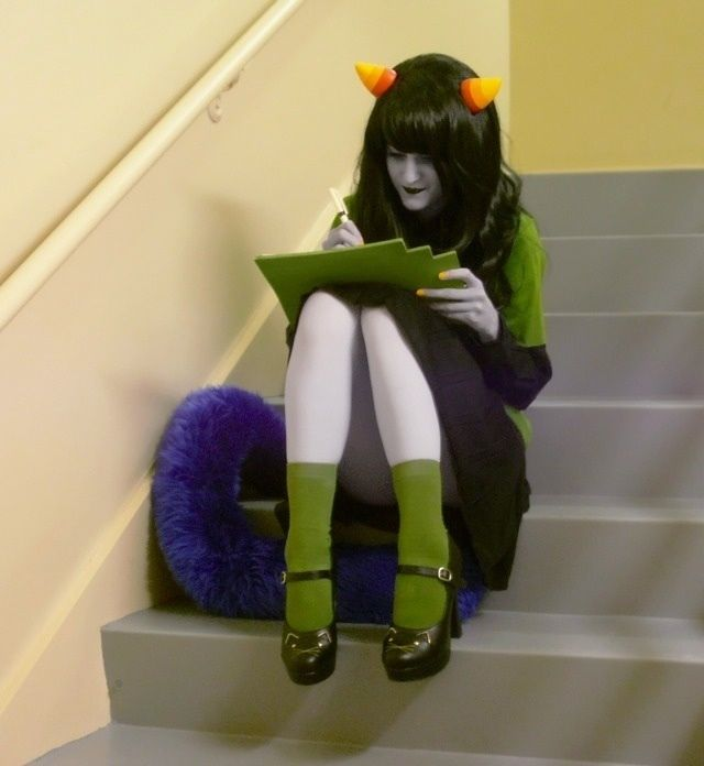 Pin By Rebecca Kelly On Homestuck
