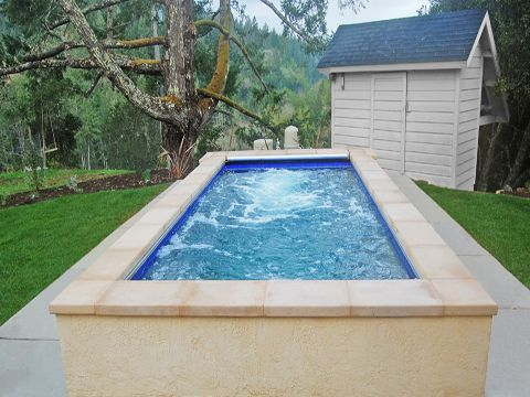 i want an endless pool they are hot tubs and you can have that current. Interior Design Ideas. Home Design Ideas