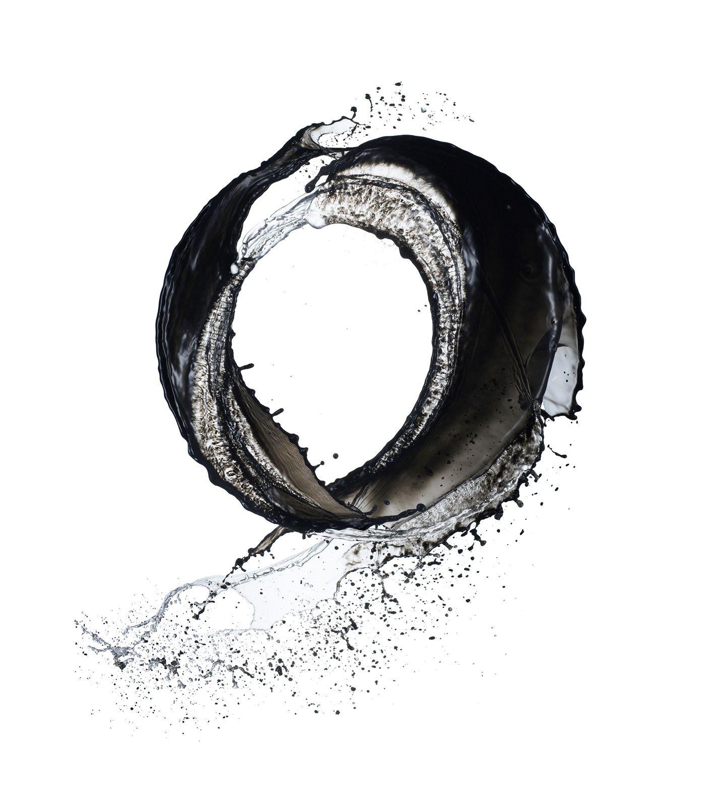 Ink water - Google 検索