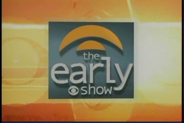 """#Ultherapy on CBS Early Show! by Ultherapy. Dr. Patricia Wexler talks about Ultherapy as a """"Skin Secret of the Stars."""" --February 2011"""