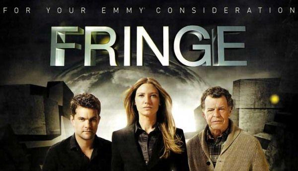 مسلسل Fringe الموسم الاول كامل مترجم مشاهدة اون لاين و تحميل Fringe Season 1 2013 Online Fringe الموسم الاول كامل مترجم م Movie Posters Poster Movies