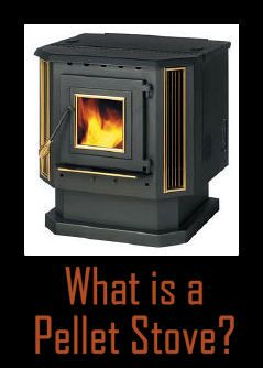 Woodstove Outlet What Is A Pellet Stove Pellet Stove Wood