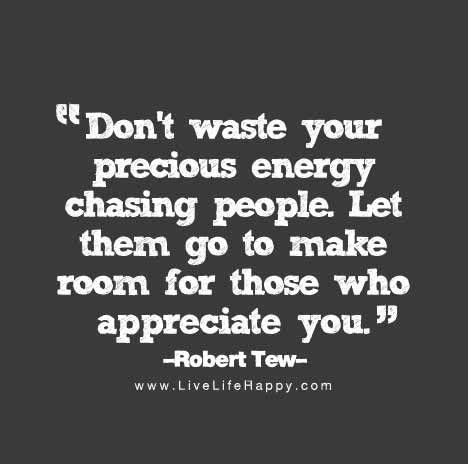 Precious Energy