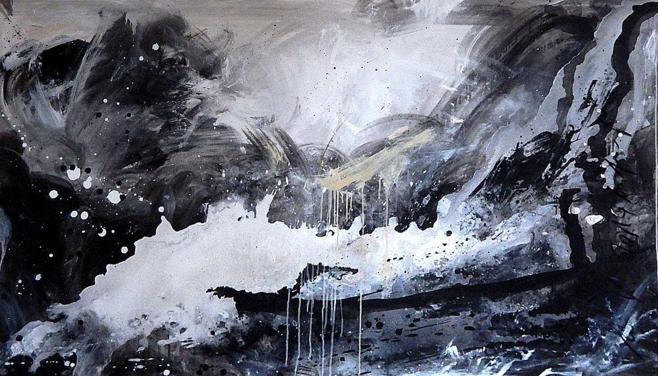 abstrakte kunst bilder auftragsmalerei malen lassen malerei abstrakt künstler heute einfach